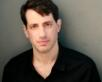 Book Dan Naturman for your next comedy night (photo of the comedian)