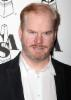 Book Jim Gaffigan for your next comedy night (photo of the comedian)